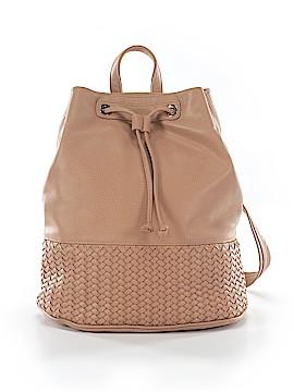 Deux Lux Bucket Bag One Size