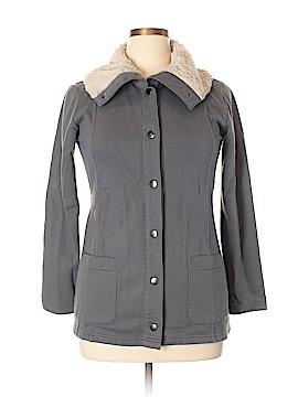Merona Jacket Size L