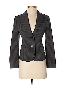 BCBGMAXAZRIA Blazer Size S