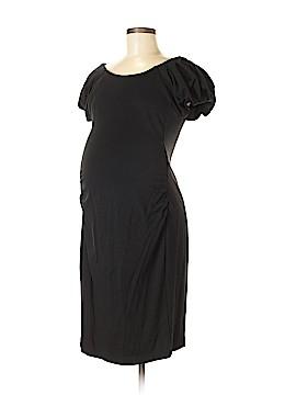 Gap - Maternity Casual Dress Size M (Maternity)