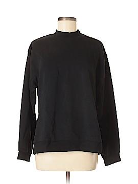 LUCCA Sweatshirt Size M