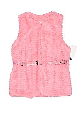 Beautees Vest Size X-Large (Kids)