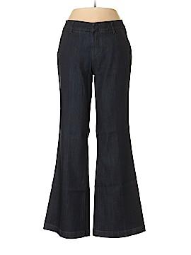 Level 99 Dress Pants 30 Waist (Petite)