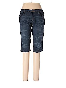 YMI Jeans Size 13