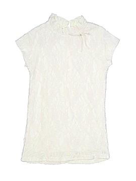 Mia Joy Dress Size 8