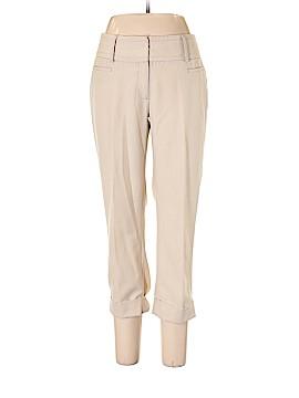 Apt. 9 Casual Pants Size 6