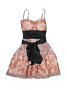 B. Darlin Cocktail Dress Size 1