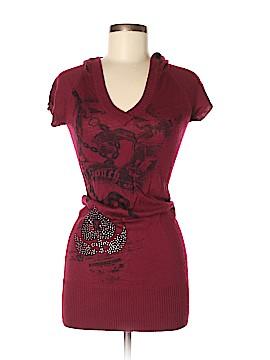 Southpole Casual Dress Size M