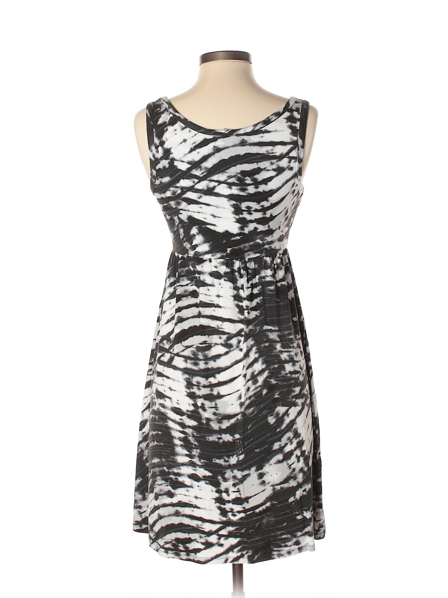 Dress Selling Kenar Selling Casual Selling Kenar Dress Casual Kenar Casual Dress rBAvr