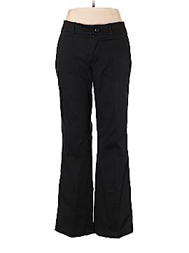 Dockers Dress Pants Size 10