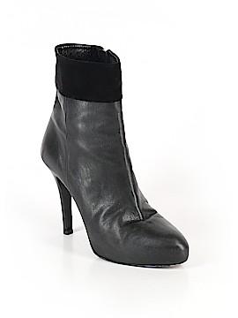Maje Boots Size 39 (EU)
