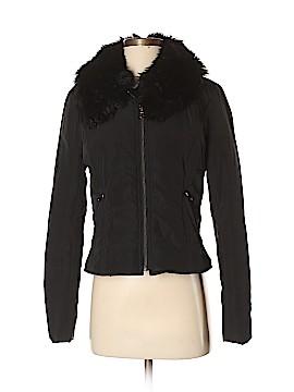 Ann Taylor Coat Size XXS