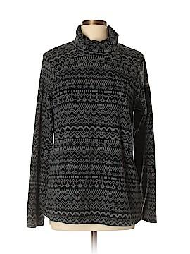 Columbia Fleece Size L