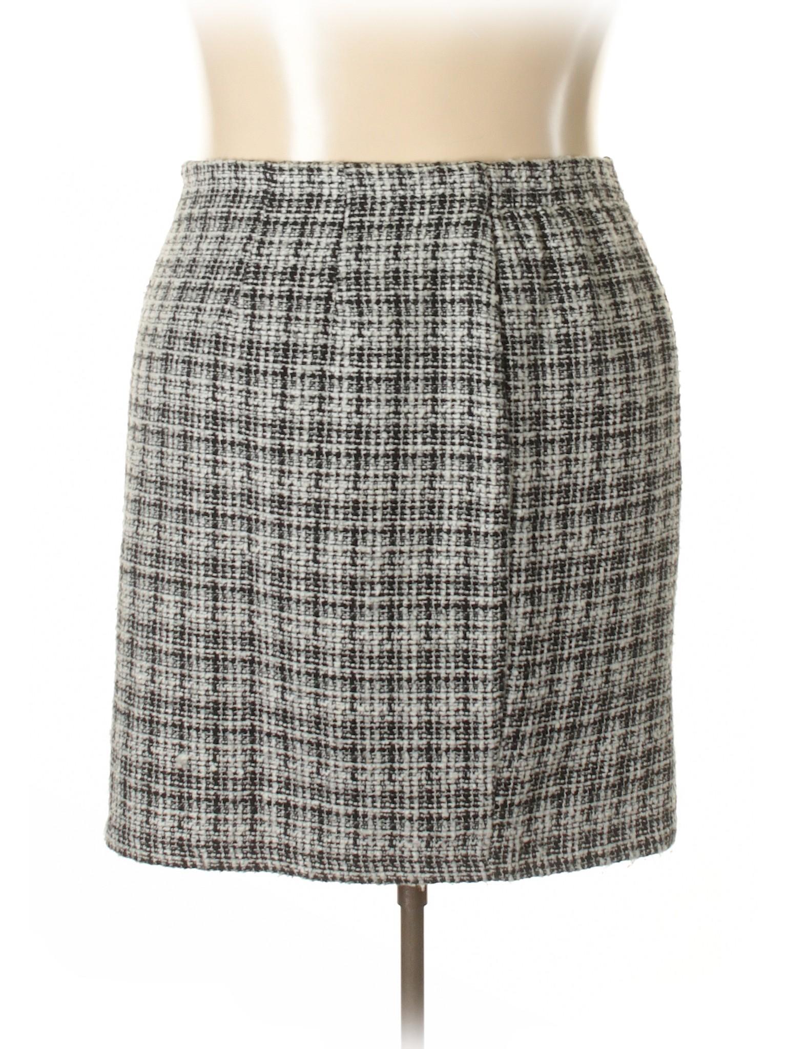 Skirt Boutique Boutique Boutique Casual Boutique Skirt Casual Casual Boutique Casual Skirt Skirt Casual Skirt ARwx8qAr