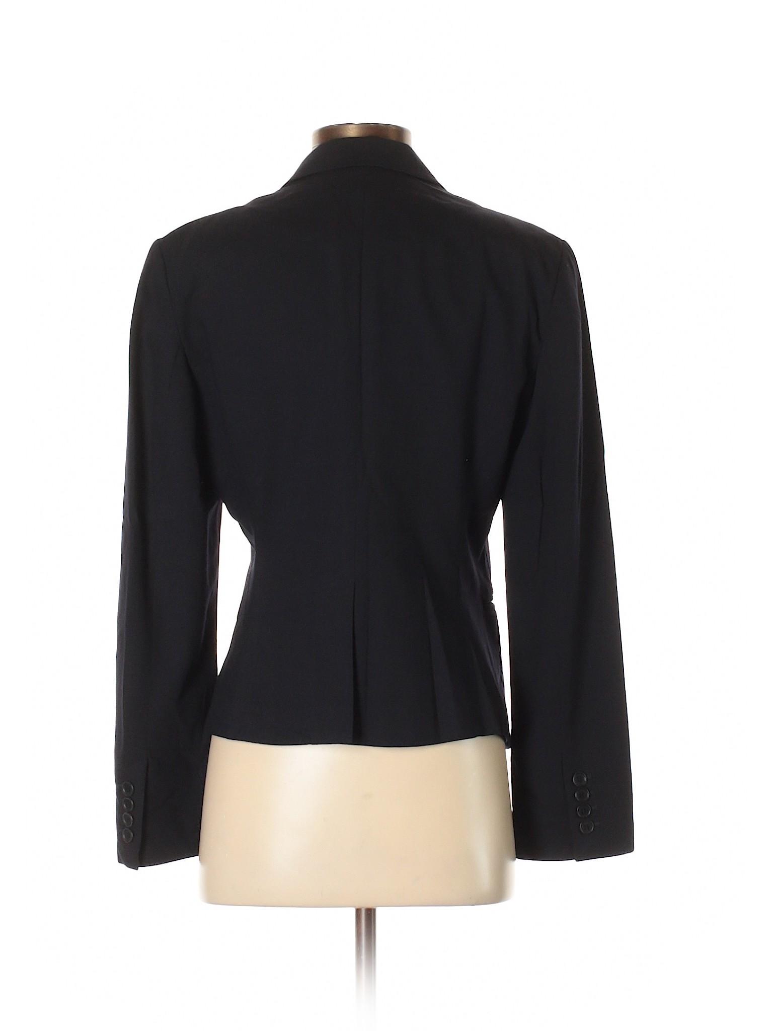 Wool Boutique leisure Blazer Calvin Klein wq1qFCtxp