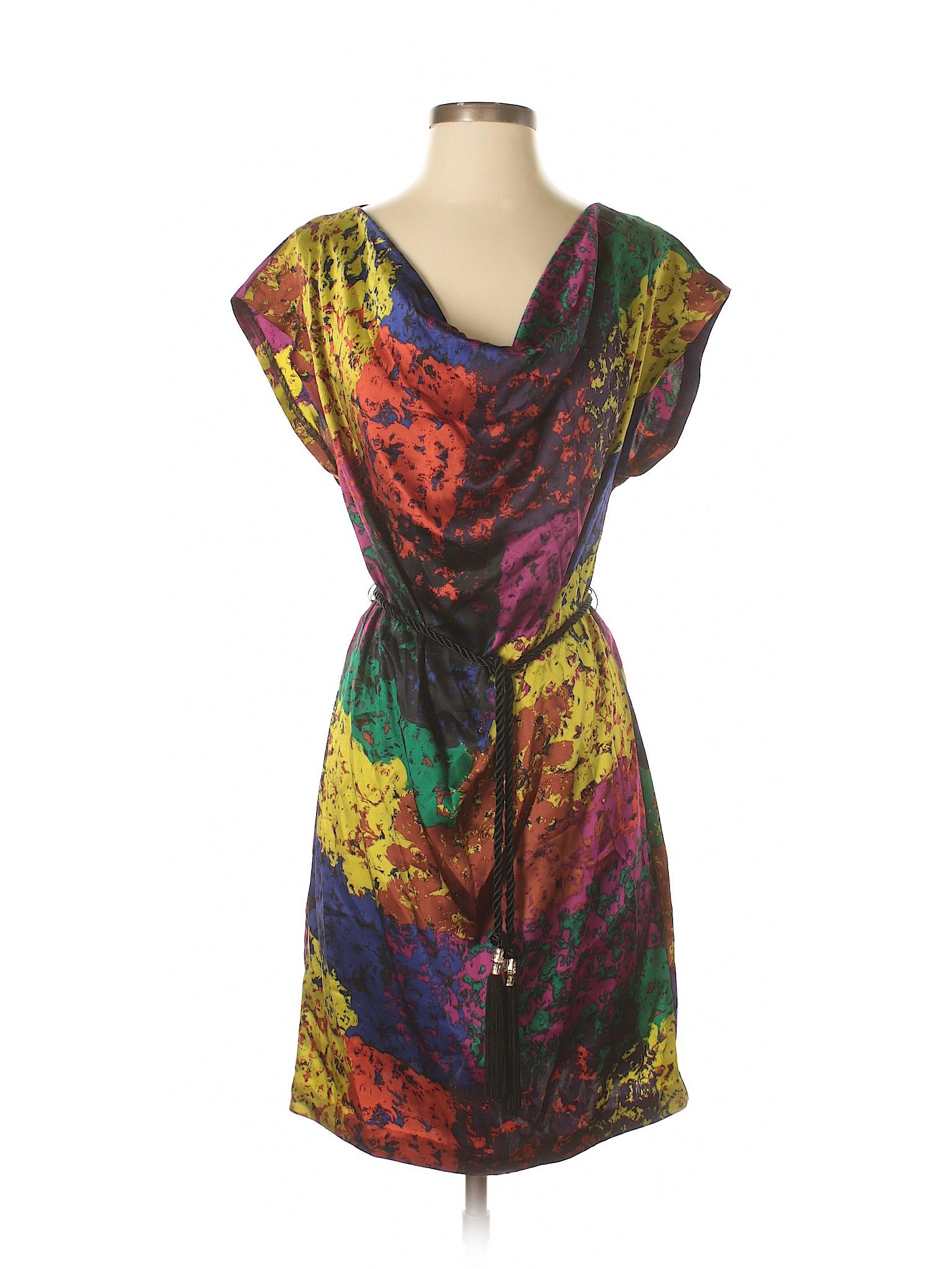 Dress Casual Trina Boutique winter Turk UBq1q