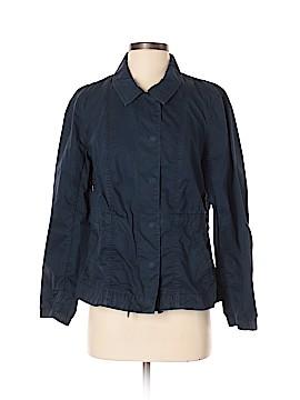 Talbots Jacket Size S