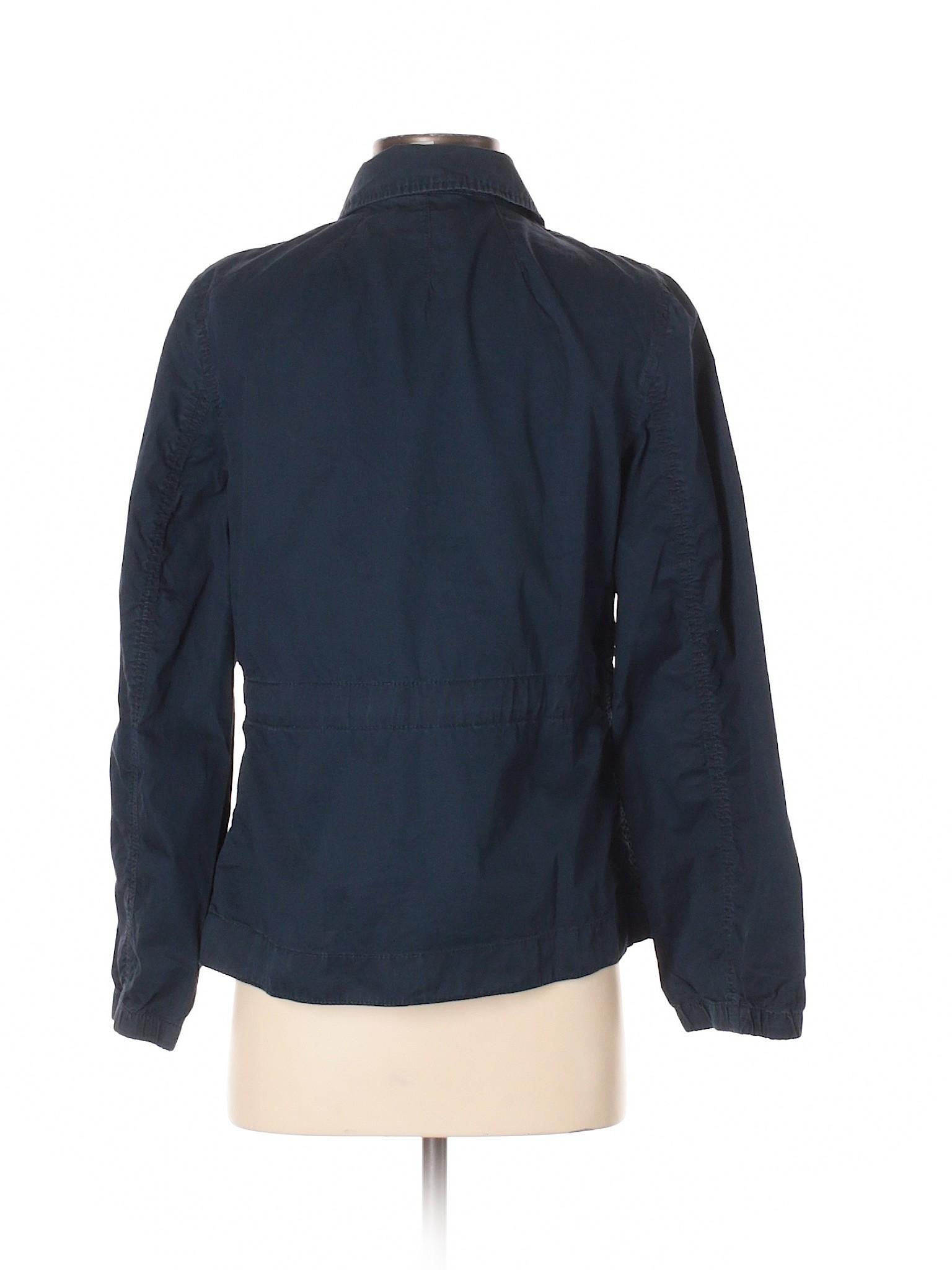 Leisure Leisure Jacket winter Talbots winter BzrpBn5qTw