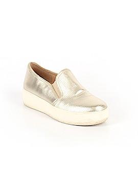 J/Slides Flats Size 6