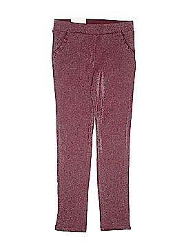 Cat & Jack Casual Pants Size 7 - 8