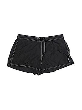 ZeroXposur Board Shorts Size 16