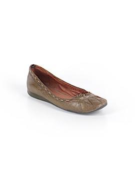 Aldo Flats Size 38 (EU)