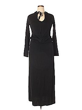 Patty Boutik Casual Dress Size XL