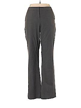 Isaac Mizrahi Dress Pants Size 12