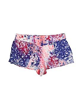 Somedays Lovin Shorts Size L