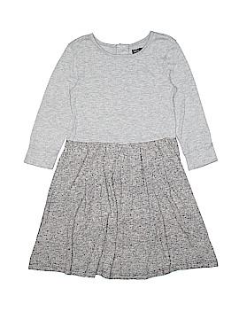 Gap Kids Dress Size 8