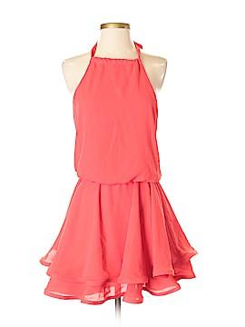 Wyatt Casual Dress Size XS