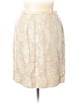 Harve Benard by Benard Holtzman Casual Skirt Size 16