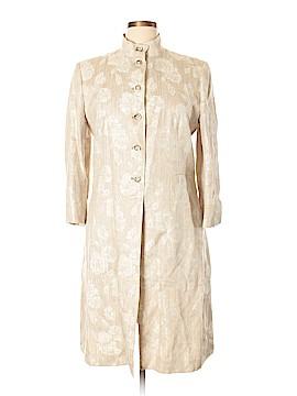 Harve Benard Jacket Size 16