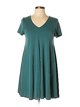 Fab'rik Casual Dress Size L