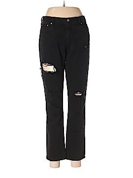 Gap Jeans Size 28r
