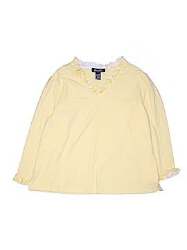 Denim Co Long Sleeve Top Size XL