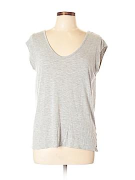 Valette Short Sleeve T-Shirt Size L