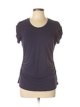 PREMISE Short Sleeve T-Shirt Size L
