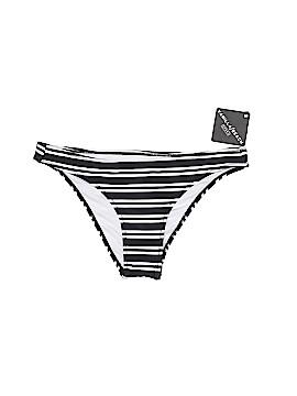 Vanilla Beach Swimsuit Bottoms Size XS