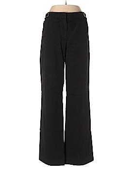 J. Crew Khakis Size 10 (Tall)