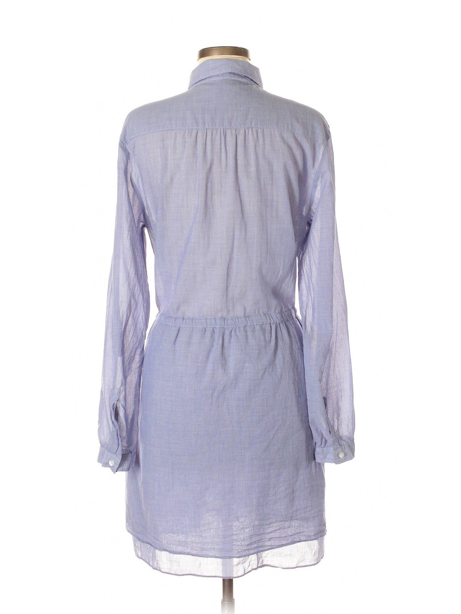 winter Boutique winter Gap Casual Casual Gap Boutique Dress Dress BrfrXwq