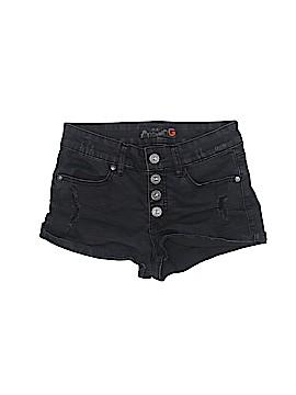 G by GUESS Denim Shorts 26 Waist