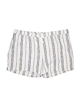 Old Navy Shorts Size XXL