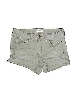 Jessica Simpson Denim Shorts Size 4