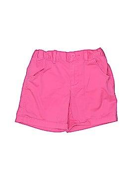 Faded Glory Shorts Size 10