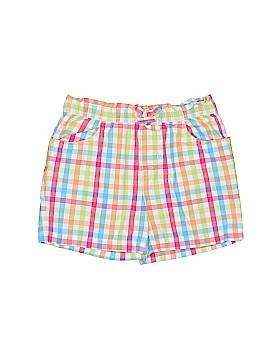 Crazy 8 Shorts Size 7