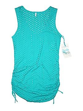 Eco Swim Swimsuit Cover Up Size M