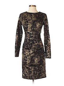 Nicole Miller Artelier Cocktail Dress Size 2