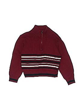 Strasburg Pullover Sweater Size 4 - 5