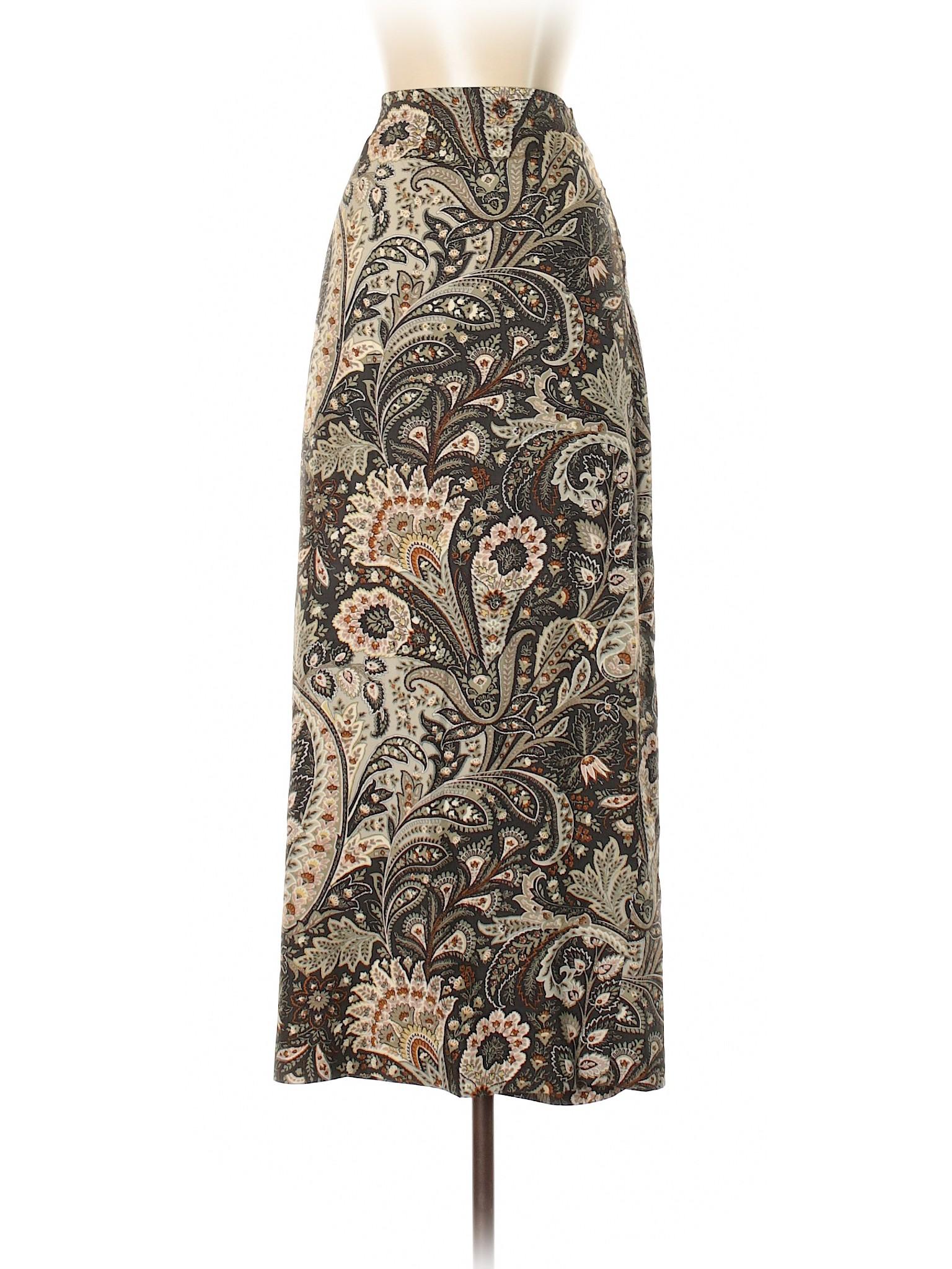 Boutique Skirt Skirt Boutique Boutique Boutique Skirt Silk Skirt Skirt Silk Silk Silk Boutique Silk rUw1rxnq
